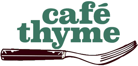 Café Thyme